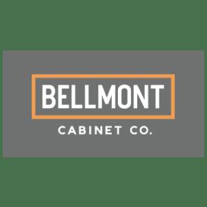 bellmont-logo-small