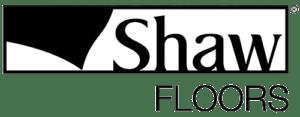 shaw-logo-copy