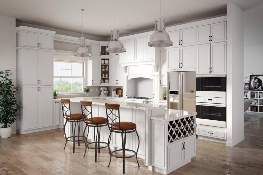 Fairfield-kitchen-1024x683