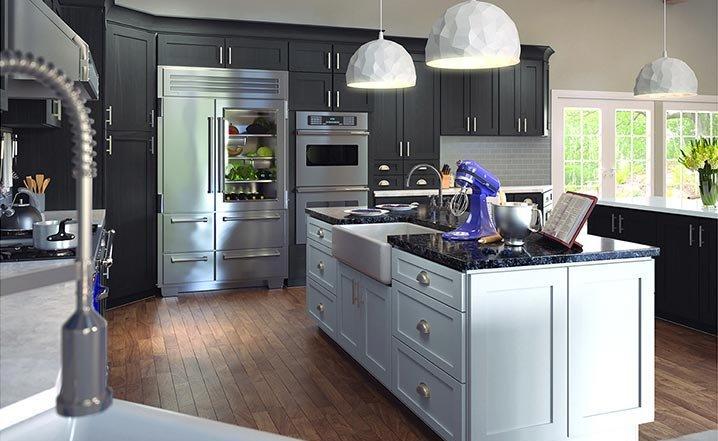greystone-shaker-kitchen-cabinets-37
