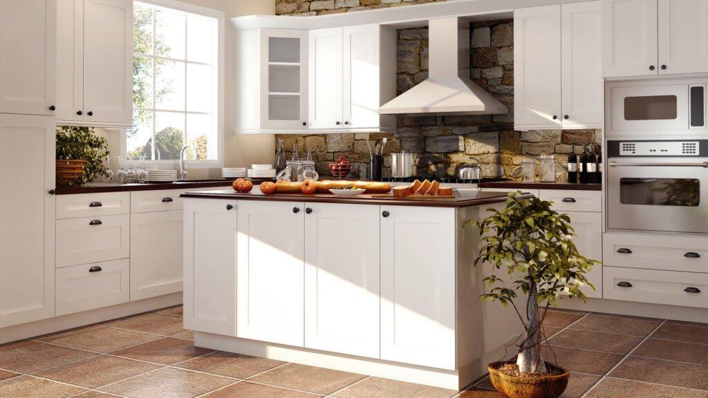 hampton-kitchen-1024x576