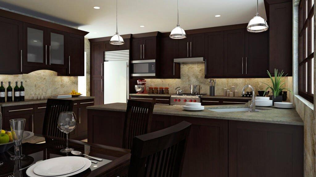 madison-kitchen-1024x576