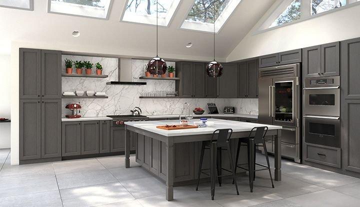 midtown-grey-kitchen-cabinets-34