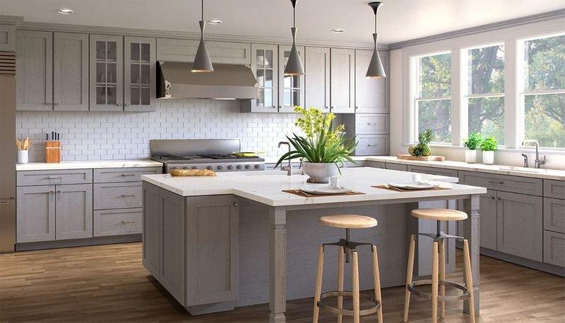 nova-light-grey-shaker-kitchen-cabinets-70