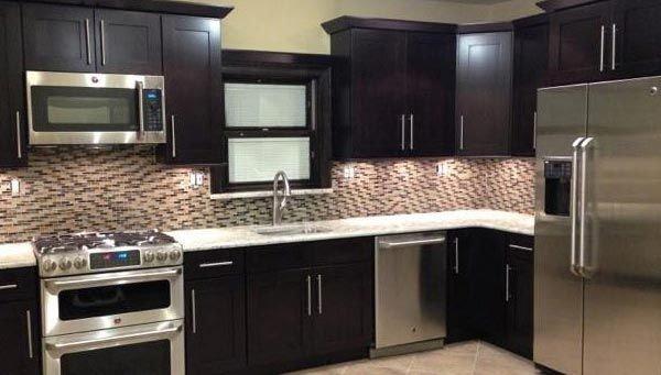 pepper-shaker-kitchen-cabinets-118