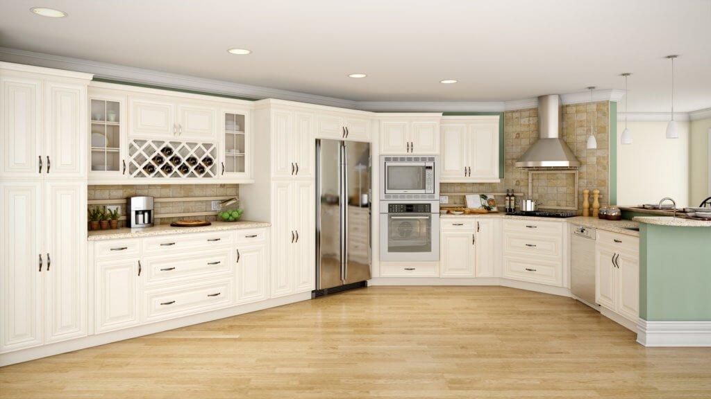 rockport-kitchen-1024x576
