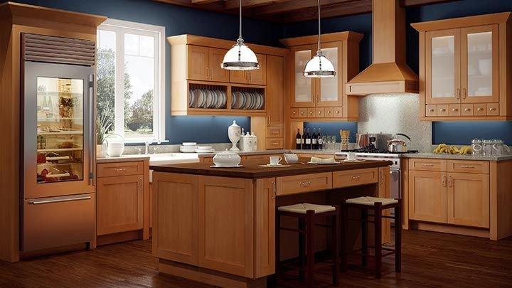 shakertown-kitchen-cabinets-65