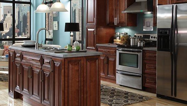 sienna-rope-kitchen-cabinet-71