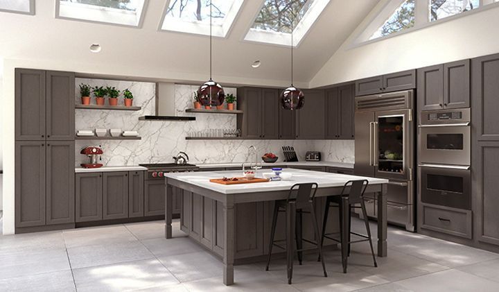 townsquare-grey-kitchen-cabinets-12