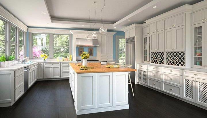 uptown-white-kitchen-cabinets-122
